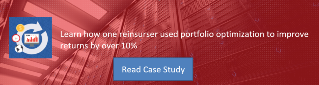 Read the portfolio optimization case study