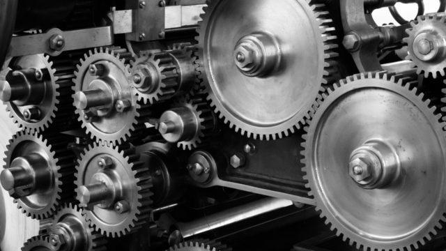 AI and Machine Learning assisted portfolio optimization